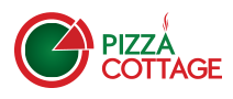 THE PIZZA COTTAGE